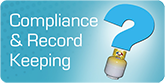 Centralized Record Keeping